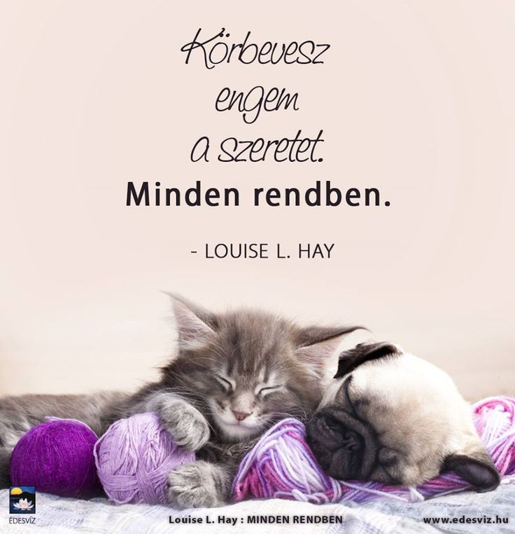 Louise L. Hay #idézet | A kép forrása: Édesvíz Kiadó