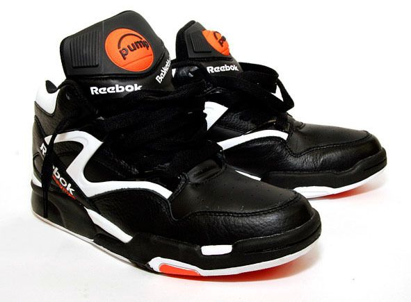 Reebok Pump Omni Lite if someone still has a pair of these?