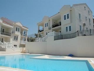 Villa Ottoman welcomes you with its unique design - TripAdvisor