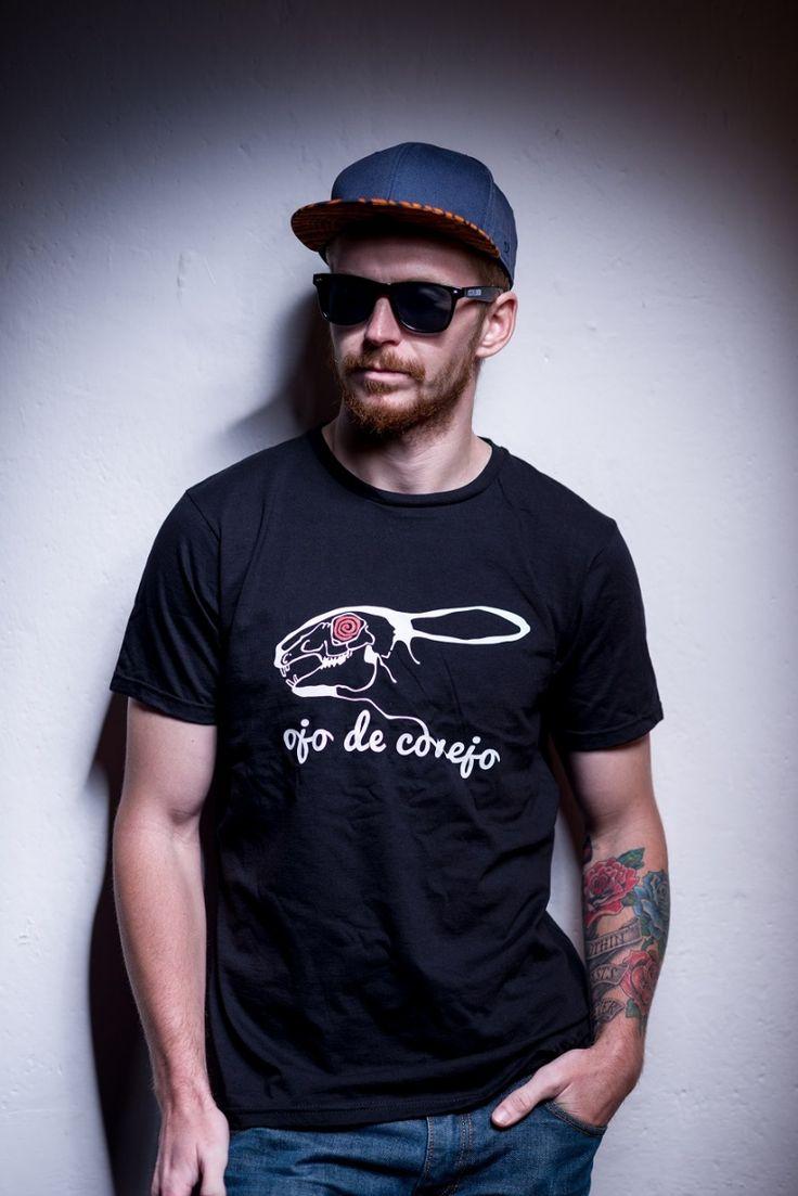 98 best Summer men's fashion images on Pinterest | Menswear ...