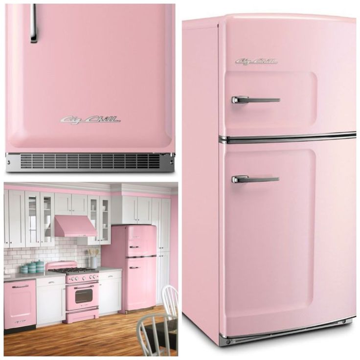 Vintage Kitchen On Pinterest: 78 Best Images About What A Chill Color: Pink Lemonade On