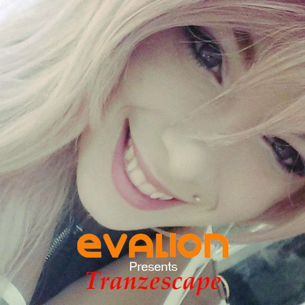 """Check out """"Evalion Presents Tranzescape 016"""" by Evalion on Mixcloud"""
