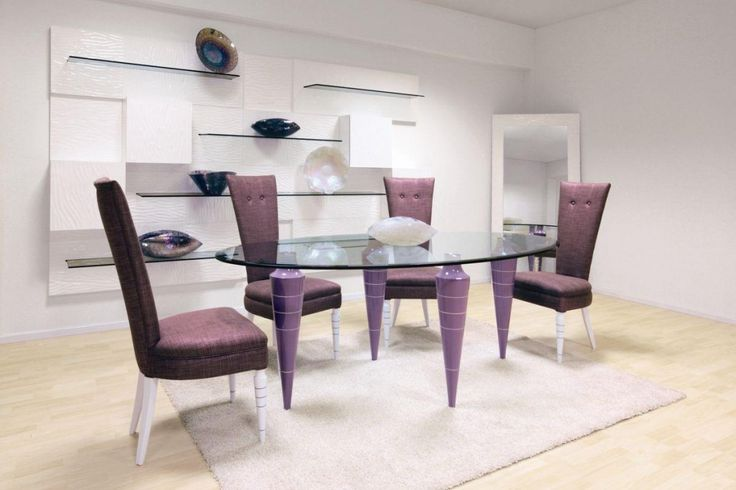 http://www.drissimm.com/wp-content/uploads/2015/04/Beautiful-tips-and-tricks-for-modern-dining-room-decoration-with-stylish-oval-dining-table-and-three-lovely-seats-on-square-rug.jpg
