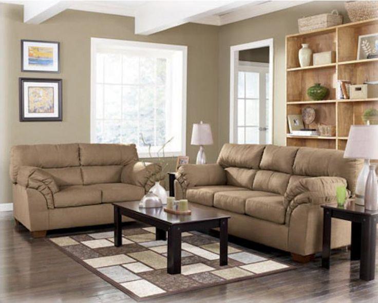 Cheap Modern Livingroom Home Decor Ideas