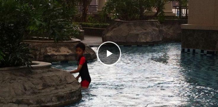 07/24/2015 swimm