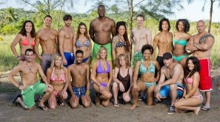 Who Was Voted Off Survivor Season 28 Tonight? Premiere   Who Was Voted Off