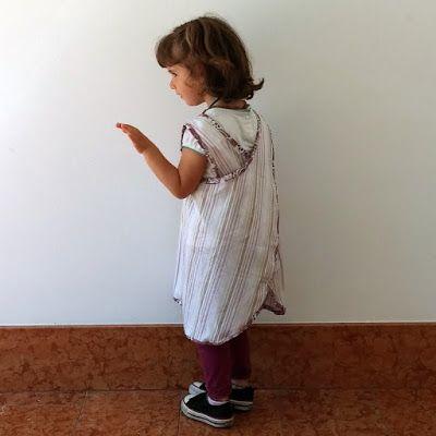 OrloSubito it: Risultati di ricerca per grembiule