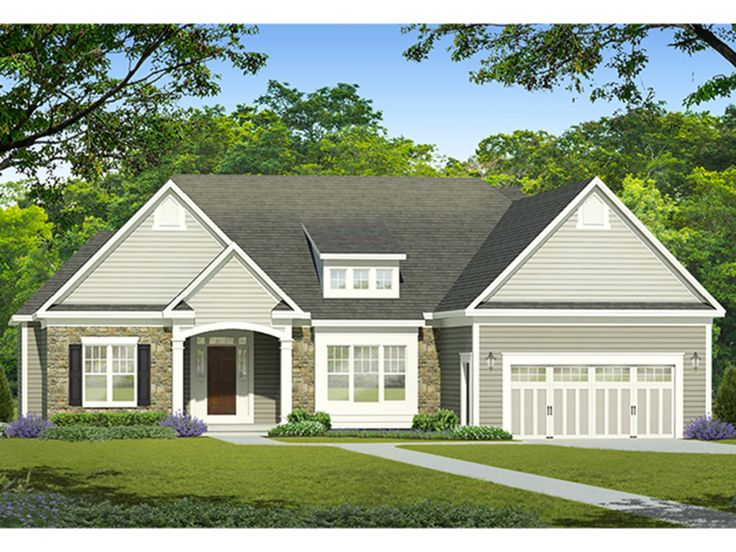 Front Elevation Molding : Best ranch exterior ideas on pinterest painting
