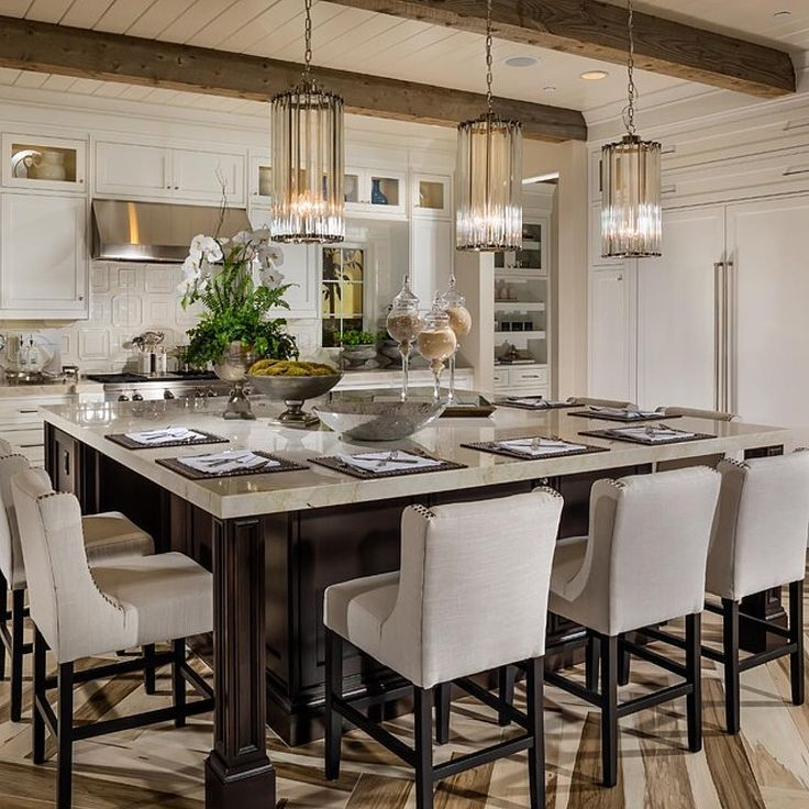 Homes For Sale With White Kitchens In San Antonio Tx