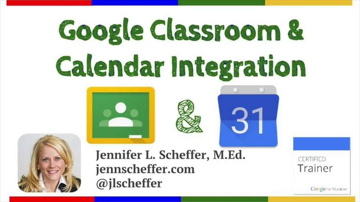 Innovative Features Of Google Classroom ~ Best images about google apps for education on
