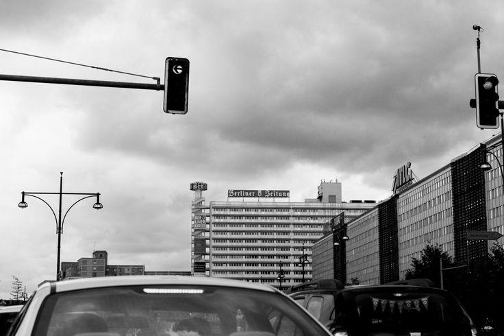Berliner Verlag (CC BY-NC-ND)