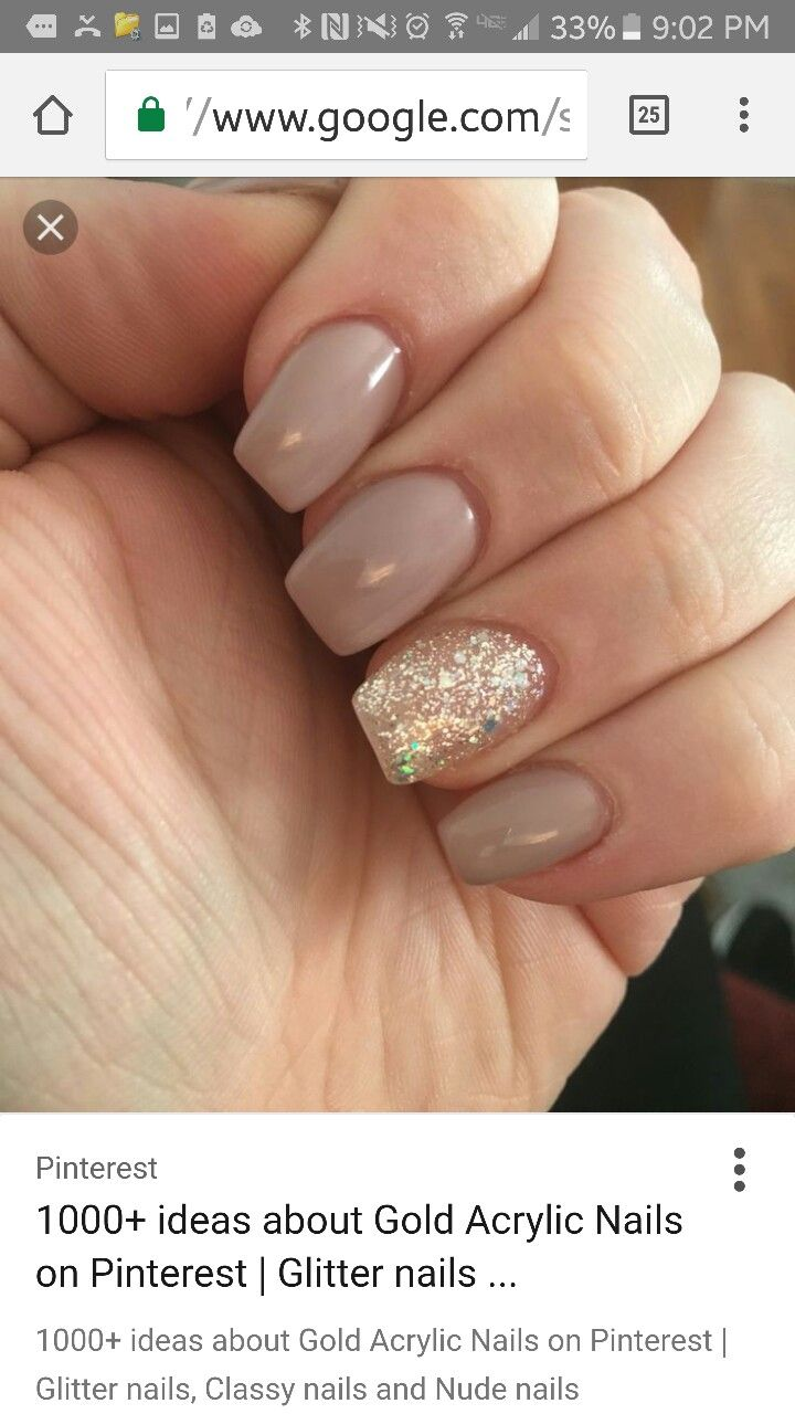 66 best Nails images on Pinterest | Dipped nails, Gel nails and ...