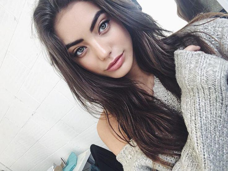 Francesca Isabella