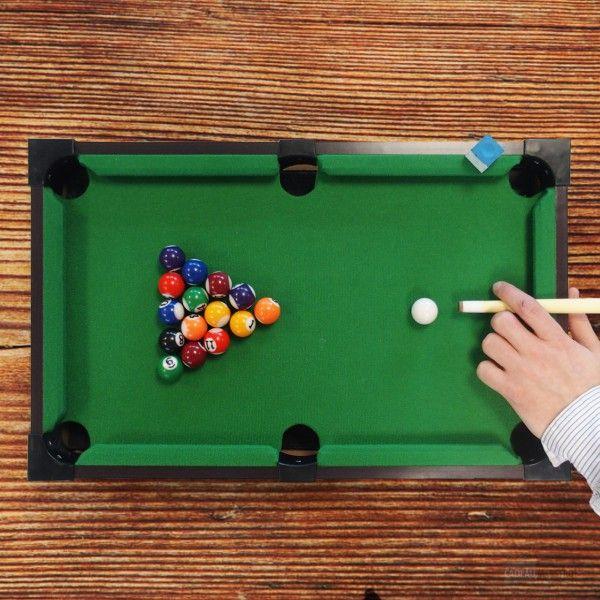 Les 28 meilleures images du tableau sport sur pinterest - Taille billard snooker ...