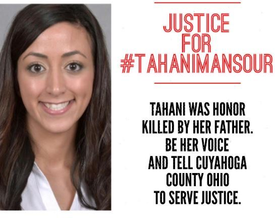 Honor Killing Jew: Islam Sharia Honor Killing In America...yes It Happens