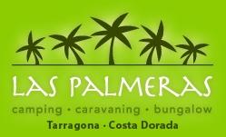Camping Las Palmeras