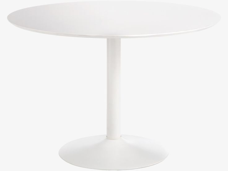 Best 25 White round dining table ideas only on Pinterest Round