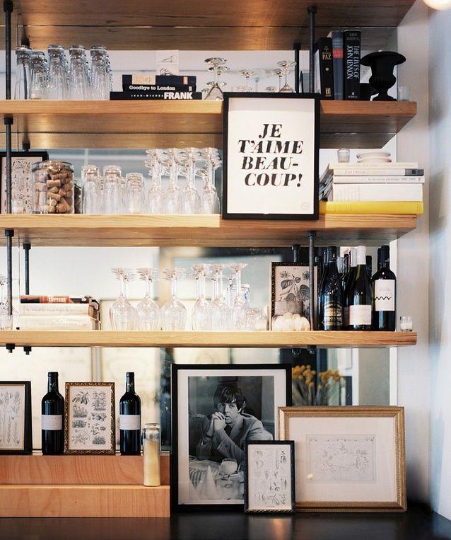 33 best bookcase ideas images on Pinterest Bookcases Bookshelves