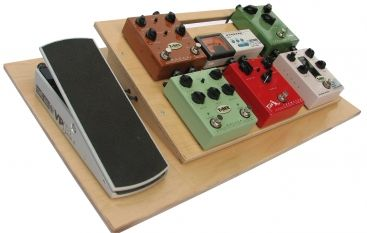 17 best images about pedal boards on pinterest a well cable and decks. Black Bedroom Furniture Sets. Home Design Ideas