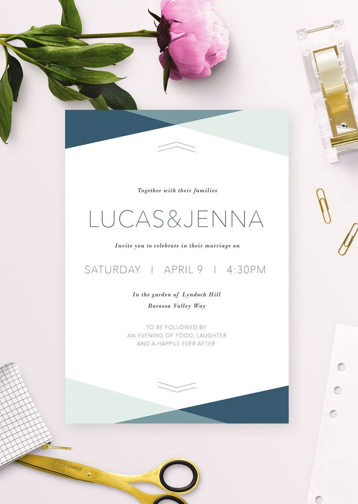 633 best Sail and Swan Wedding Invitations images on Pinterest
