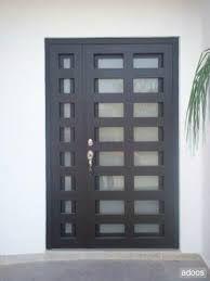 Resultado de imagen para imagenes de puertas de forja