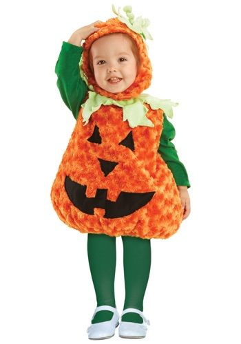 http://images.halloweencostumes.com/products/12346/1-2/toddler-pumpkin-costume.jpg