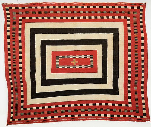les 78 meilleures images du tableau navajo indian tribal crochet sur pinterest tapis. Black Bedroom Furniture Sets. Home Design Ideas