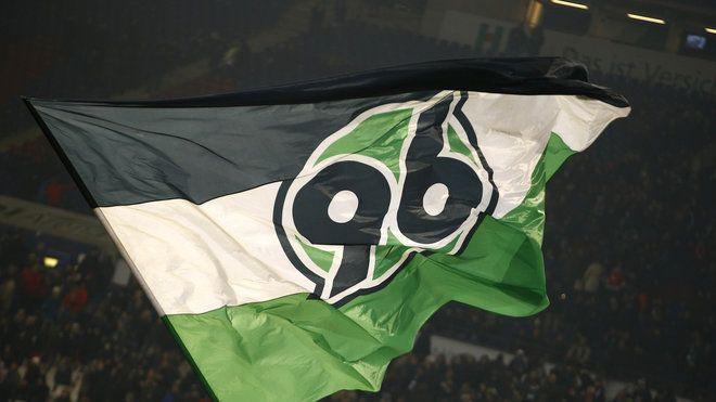 Hannover 96 gibt vor Spiel gegen TSV 1860 München Jubel-Tipps