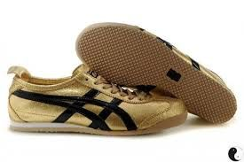 http://www.newtrendclothing.com/category/onitsuka-tiger/ Image result for onitsuka tiger women