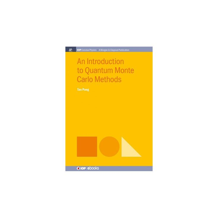 Best 25+ Monte carlo method ideas on Pinterest Computational - monte carlo simulation template