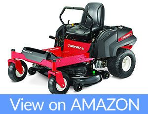 This is a question that deserves careful consideration. You want to ensure that you buy a quality mower, but at the same time you cannot afford to buy the top of the line all the time. The best choice is normally a mower with strong cutting abilities and few features. Visit http://best-lawn-mower-review.com/best-riding-lawn-mower/best-riding-lawn-mower-for-the-money/