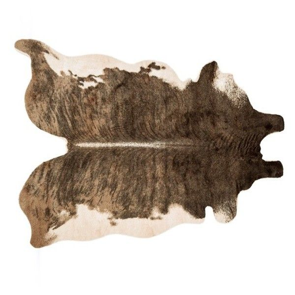 1000 ideas about animal skin rug on pinterest cow skin rug cow rug and sofa. Black Bedroom Furniture Sets. Home Design Ideas
