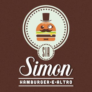 http://www.sirsimon.it/