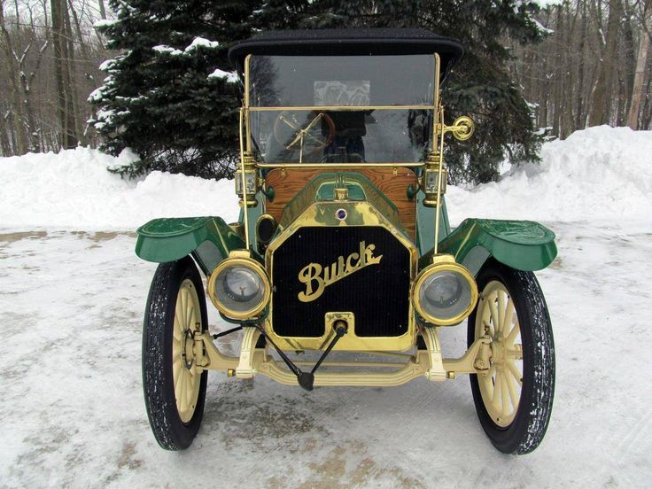 Antique Police Cars For Sale >> 121 best images about Automobiles: Pre-World War I (1890s – 1918) on Pinterest | Models, Pebble ...