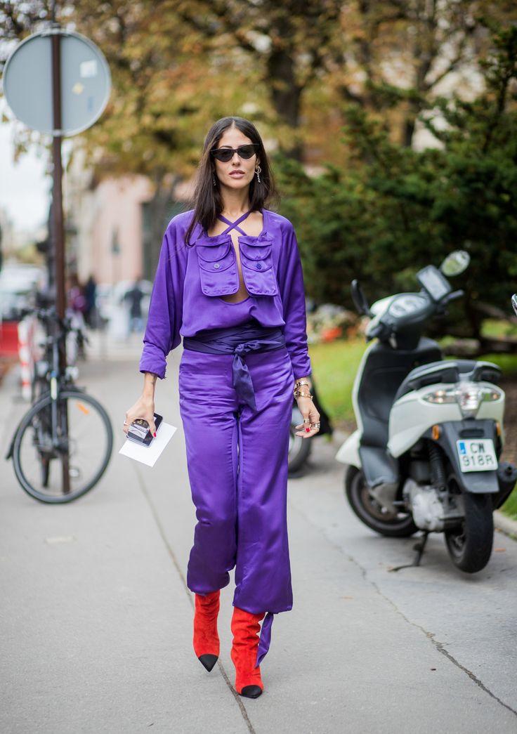 Mode Aus Den 80ern