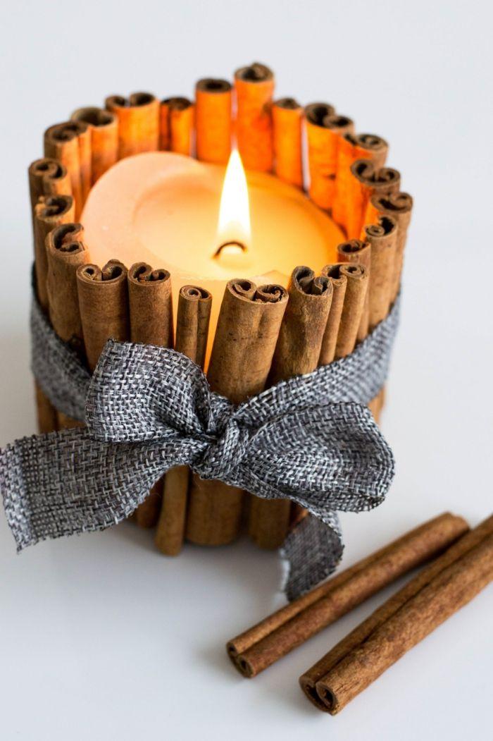 die besten 25 duftkerzen selber machen ideen auf pinterest duftkerzen weihnachten licht und. Black Bedroom Furniture Sets. Home Design Ideas