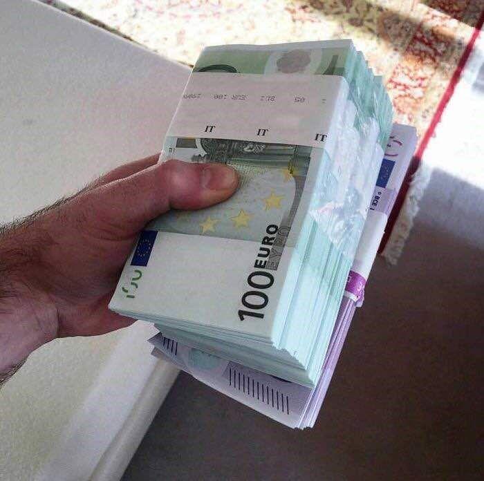 0,00€ · Ofertade financiamiento · Usted necesitaba préstamos de dinero(plata) para poner frente a las dificultades financieras para salir por fin del callejón sin salida que provocan los bancos, por la desestimación(retoño) de sus expedientes de demanda de créditos. Soy un individuo de expertos financieros en medida de hacerle un préstamo a partir de 1.000 dólares hasta 10.000.000€ y con condiciones que le facilitarán la vida. He aquí los dominios(campos) en los cuales puedo ayudarle…