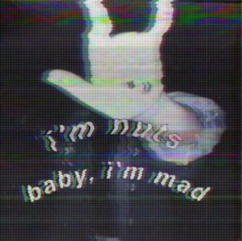 i'm nuts baby, i'm mad mad hatter // melanie martinez | We Heart ...
