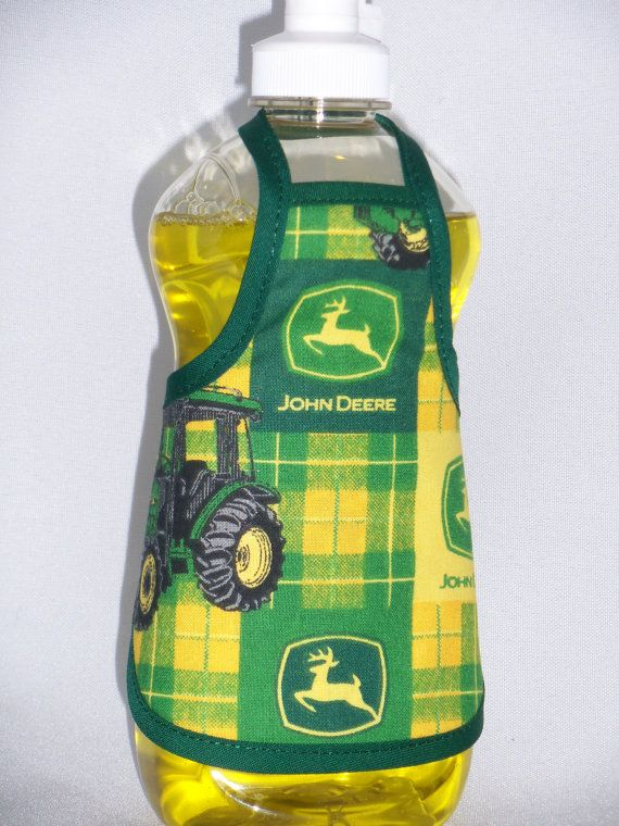 542 Best Images About John Deere On Pinterest John Deere Old Tractors And The John