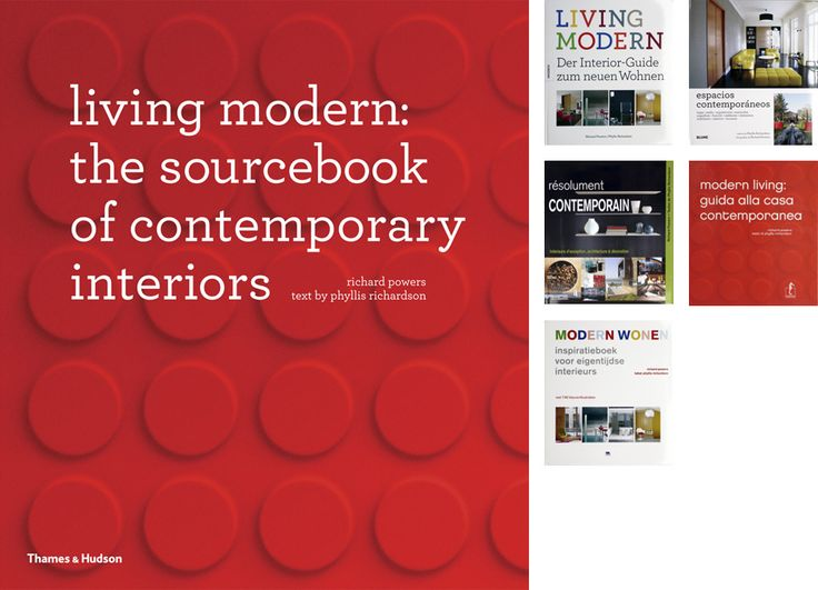 tips: Book Covers, Clever Ideas, Photo, Living Modern