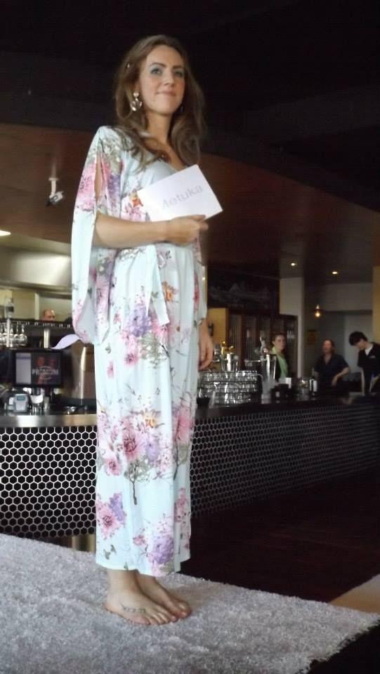 Maxi Dress on Sale @ Metuka.com.au