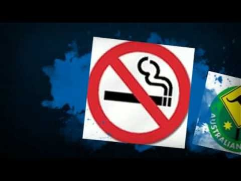 The E-Cigarette is a practice, instead a dependence that has significant effects for the health of the cigarette smoker. Nicotine accountables for the higher or the kick that a smoker feels after smoking The E-Cigarette.