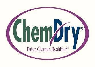 Chem Dry Elite is your one stop for all you carpet & upholstery cleaning & protection services in Perth. Including Leather, Rugs Mattress's and Stain Treatments.  http://chemdryelite.com.au  https://plus.google.com/u/0/+ChemDryElite-Perth  Chem Dry Elite | 0429 801 069  8 Pangbourne st  Wembley, WA 6014  cdelitewa@gmail.com