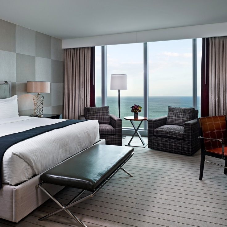 Revel—Atlantic City, New Jersey. #Jetsetter | Revel resort ...
