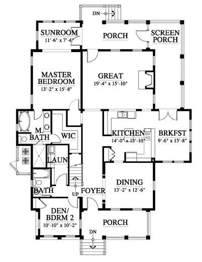 82 best House plans images on Pinterest | Dream house plans ... Ramsey E Wiring Diagram on 6a wiring diagram, 2n wiring diagram, 3g wiring diagram, 4k wiring diagram,