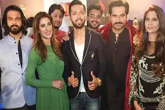 Final release date of Jawani Phir Nahi Ani 2 revealed