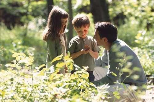 Дисциплина у ребенка: ТОП техник и идей