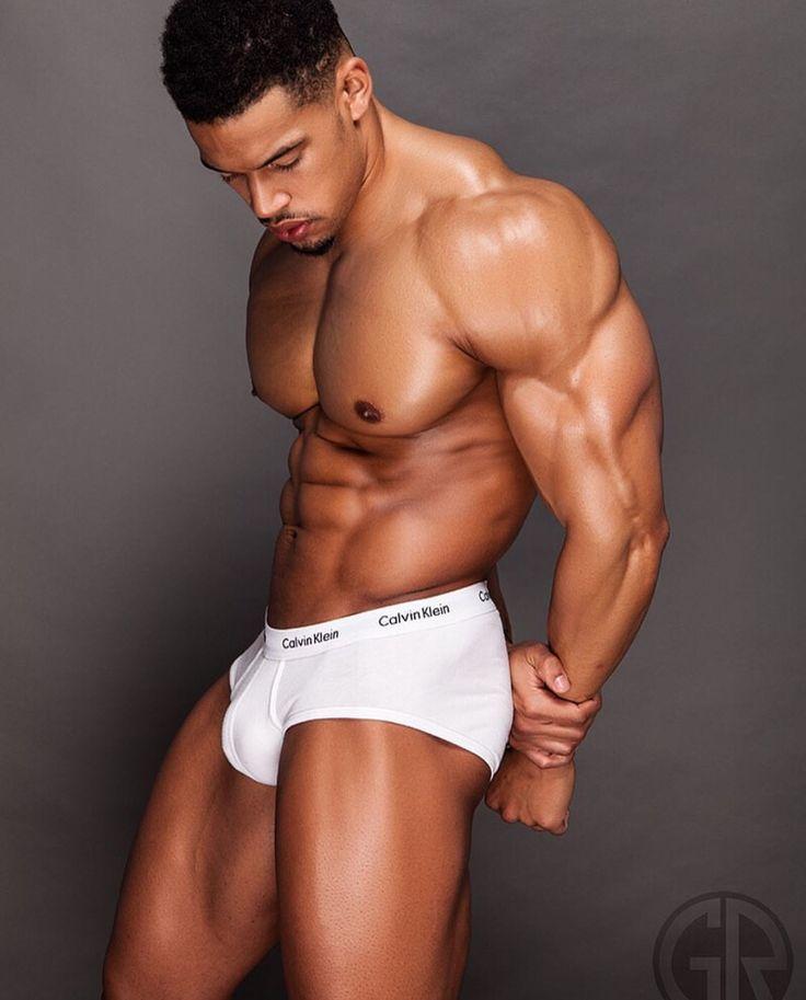 gay black website images