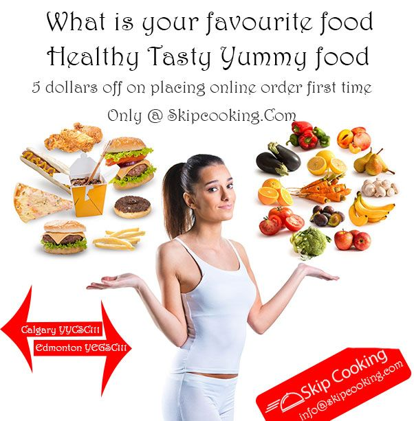 """""""A Better Way To Get Your #Food at Your #Office or #Home Fastest From SkipCooking.Com #Order #food #delivery and take out #online from #Calgary #restaurants.  Find restaurants that #deliver to you and #order_food_online from their #menus. #Edmonton YEGSC111 and #Calgary YYCSC111 with no hidden fees."""""""