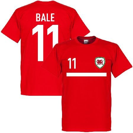 Retake Wales Team Bale 11 T-Shirt - Red RED-PNN-2132P Wales Team Bale 11 T-Shirt - Red http://www.MightGet.com/february-2017-2/retake-wales-team-bale-11-t-shirt--red-red-pnn-2132p.asp